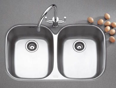 Kitchen Sink Stores Franke regatta rgx120 sink 346 kitchen sink store kitchen sinks franke regatta rgx120 sink 346 kitchen sink store workwithnaturefo