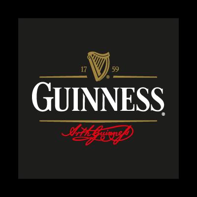 Guinness Beer Logo Vector Download Logo Guinness Beer Vector Guinness Guinness Beer Sports Pub