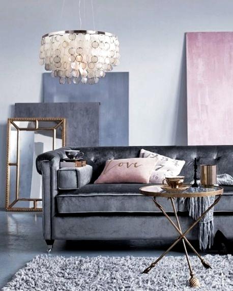Greys and purple. Photo Credit: @interiordesignideas . . . #addisonrosshome #homedecor #decoration #homeaccessories #interiors #instadecor #instadesign #instahome #interiorforyou #interior_design #myhome #homegoods #homestyling #homeliving #homelove #decor #interiordecorating #design #homestyle #homeinspiration #details #interiordesignideas #homeinspo #interior #decorate #giftideas