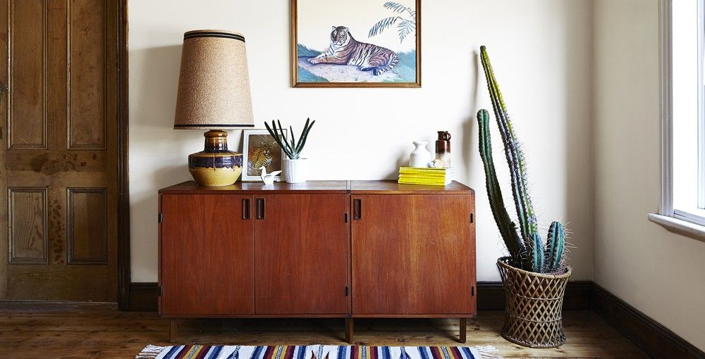 Bon Do You Love Vintage Furniture And Homewares? Here Is A New Australian  One Stop Shop To Buy Vintage Homewares And Furniture Online   Kitsch Please