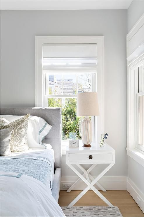 How to Decorate your Bedroom for A Perfect nights sleep images