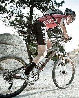 06033b1752 Pin by Swiftwick Socks on Swiftwick Athletes | Socks, Bike, How to wear
