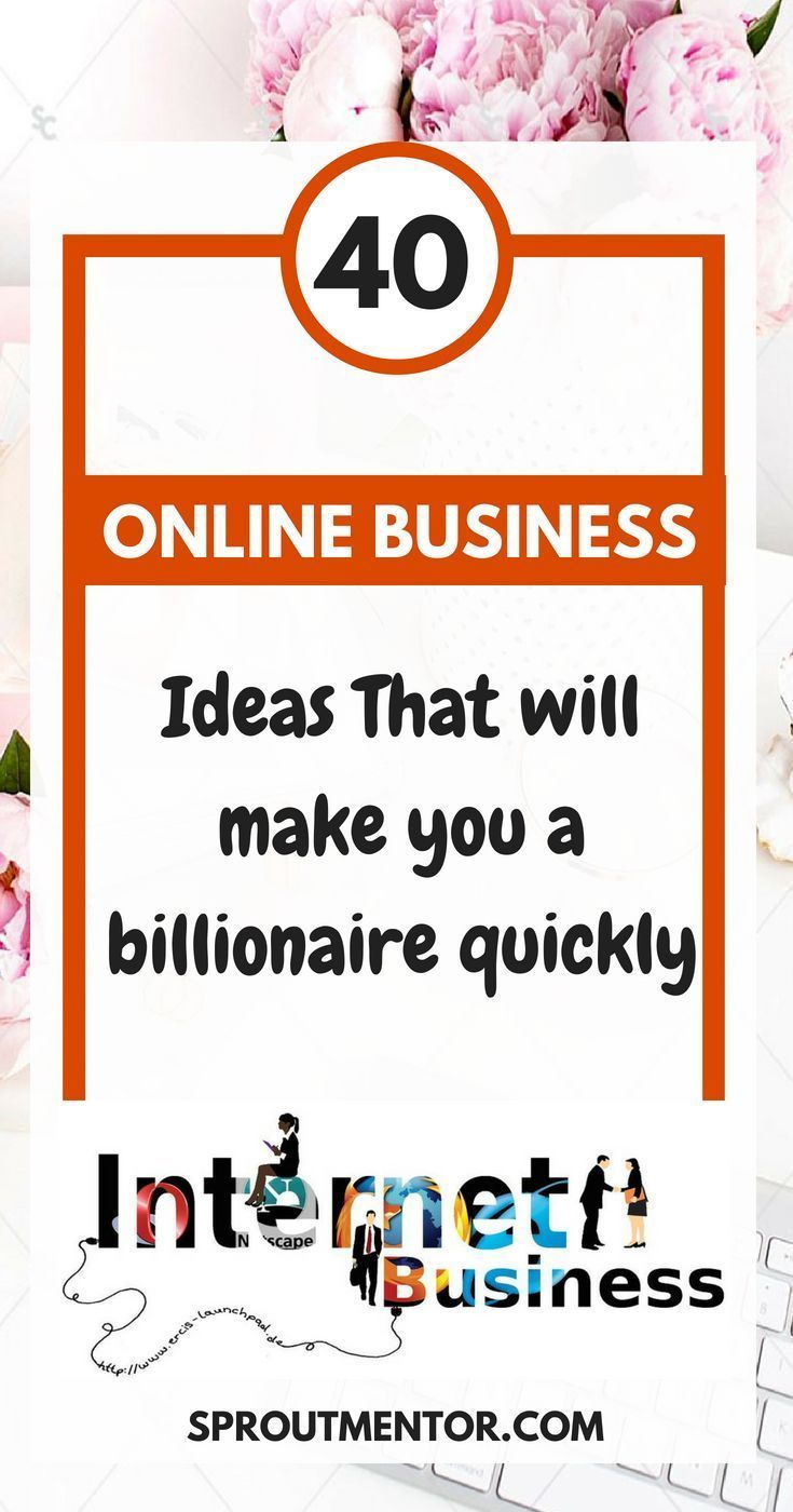 50 High Paying Online Jobs For 2019 Business Successful