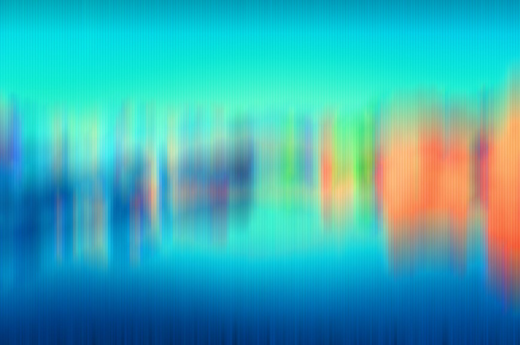 Multi Colored Rain Texture | IMVU Textures | Pinterest | Psychedelic