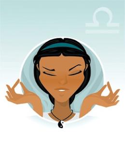 bejan daruwalla monthly horoscope libra