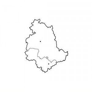 Cartina Dell Umbria Da Stampare.Regioni D Italia L Umbria Mamma E Casalinga Umbria Casalinga Italia