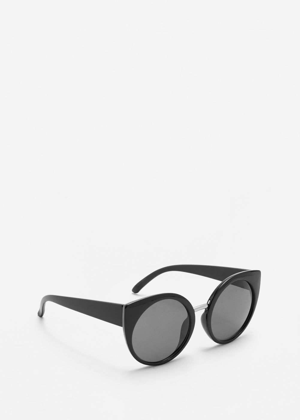 bc711b7df9faba Lunettes de soleil cat-eye - Femme. Солнцезащитные очки