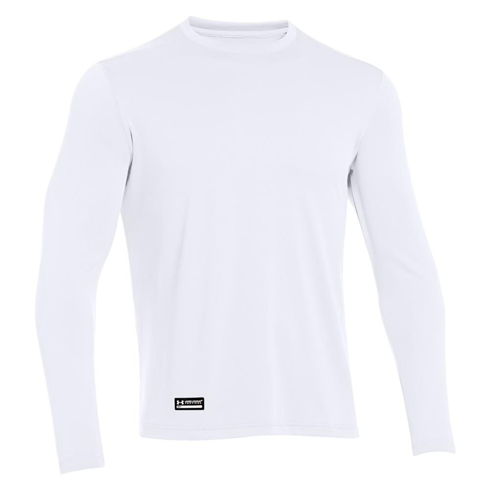 c343de07be534 A standard in high-performance athletic wear, Under Armour presents the  Tactical Tech Long