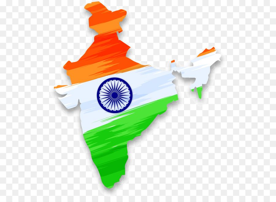 India Independence Day National Flag Unlimited Download Cleanpng Com In 2020 Indian Flag Images India Flag Indian Flag Wallpaper