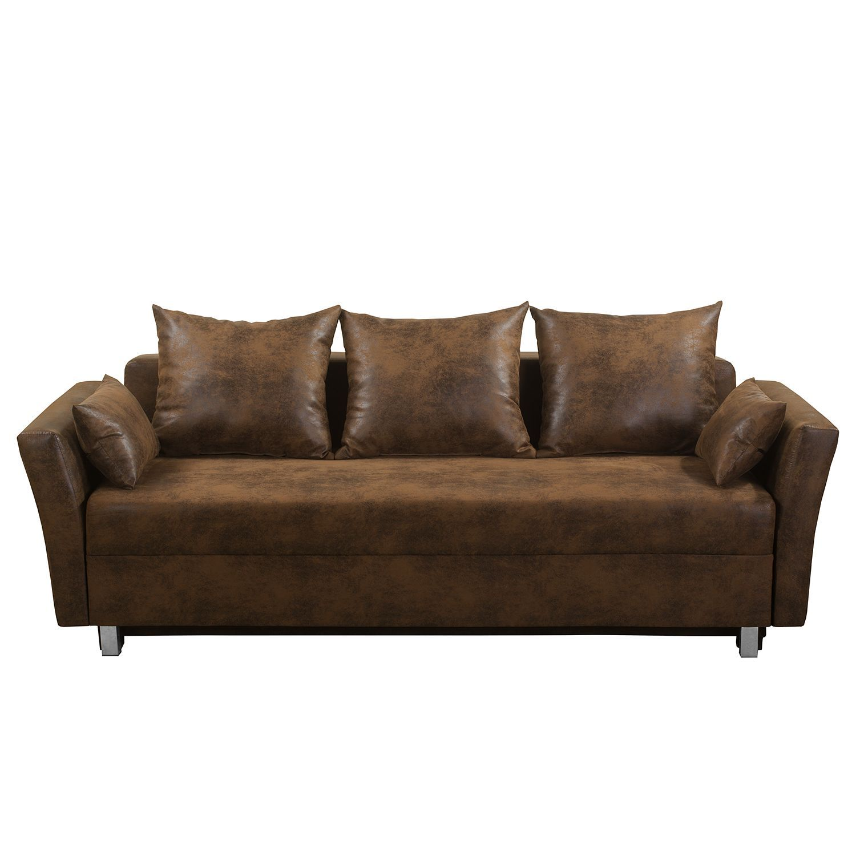 Schlafsofa Rollins Schlafsofa, Sofa und Gemütliches sofa