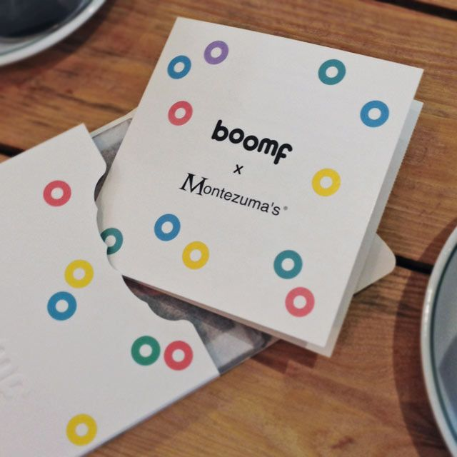 Boomf Bomb Cards Old Greeting Cards Party Throwing Ideas Party Themes