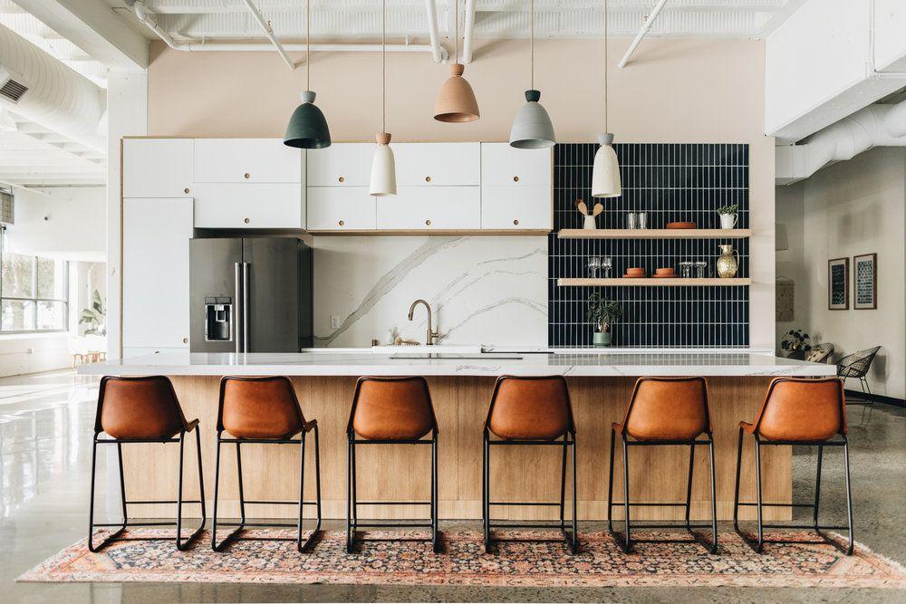 Studio125_Kitchenaid_Hr_10  Kitchen Inspirations  Pinterest Stunning Dining Room With Kitchen Designs Design Inspiration