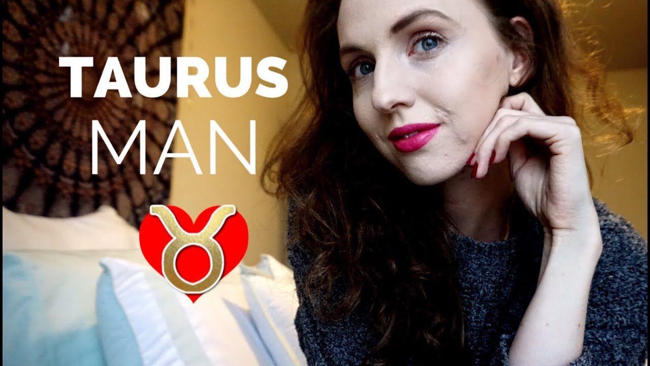 How to attract a taurus man hannahs elsewhere leo