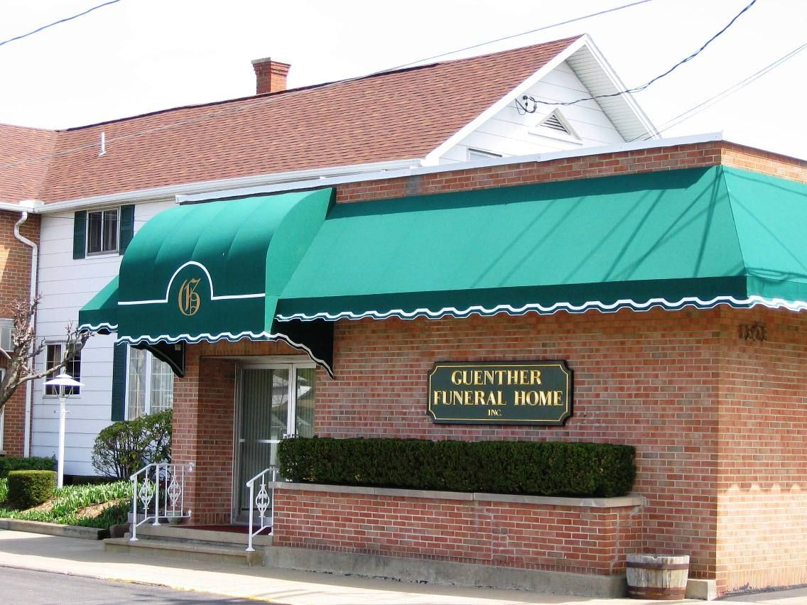 Storefront Awnings Jamestown Awning And Party Tents In 2020 Party Tent Awning Entrance Awnings