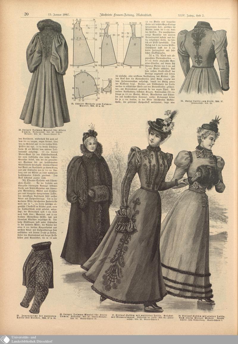 Fashion Tips Casual Fashion Tips Casual Korean Fashion Hat Victorian Fashion Vintage Fashion [ 1156 x 800 Pixel ]