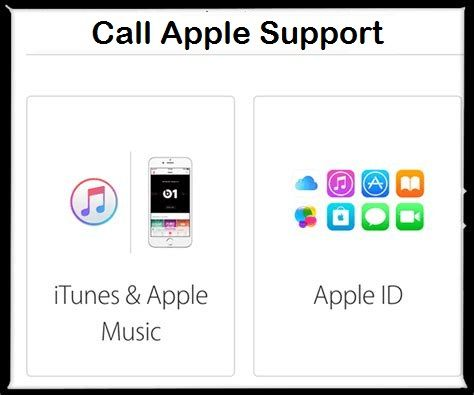 Call Apple support is the best platform to provide you