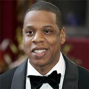 "Article: ""Beyonce's Pregnancy: Is Jay-Z a Role Model Too?"" Men: take note!"