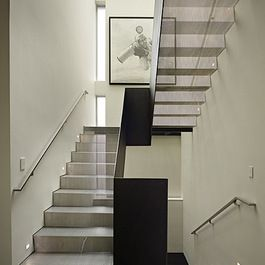 Staircases Design Ideas, Pictures, Remodel, and Decor - page 59