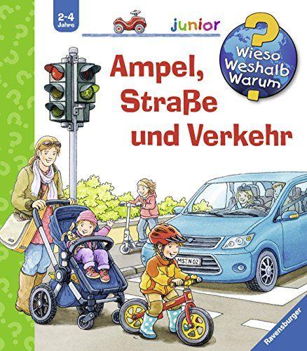 PURCHASED 10€ Wieso? Weshalb? Warum? junior 48: Ampel, Straße und Verkehr von Peter Nieländer http://www.amazon.de/dp/3473328782/ref=cm_sw_r_pi_dp_i6mvwb1RD224W
