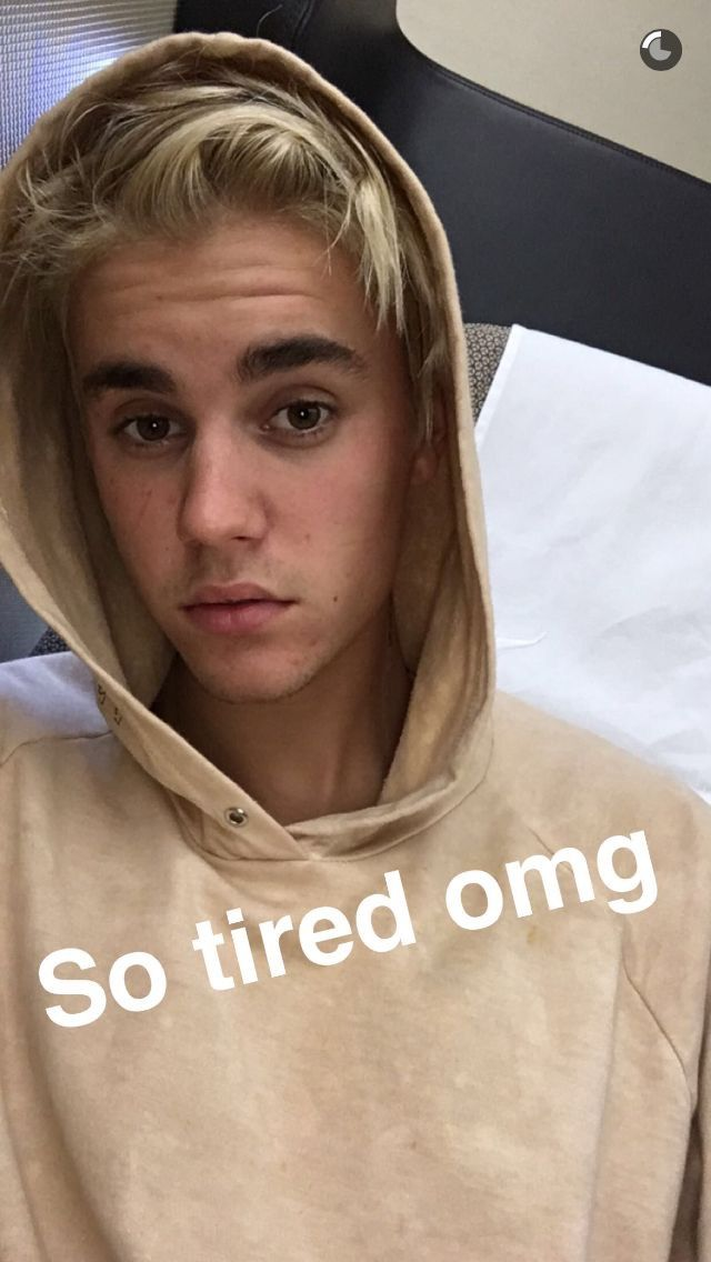 Pin De Yarely Salinas En Justin Bieber Justin Bieber