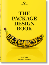 Packaging Design Book Pdf