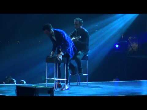 :27                 concerto di MARCO MENGONI a Milano-SOLO2.0 TOUR ,IMPROVVISAZIONE , DOVE SI VOLA #musica italiana