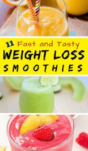 Best weight loss shakes boots