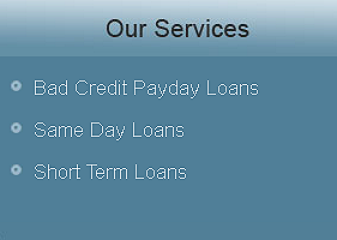 Americash loans bloomington il picture 4