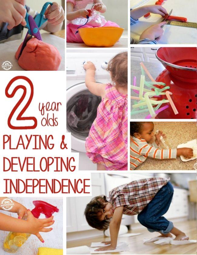 54 Mess Free Quiet Time Activities For 3 Year Olds Toddler Learning Activities Quiet Time Activities Preschool Activities