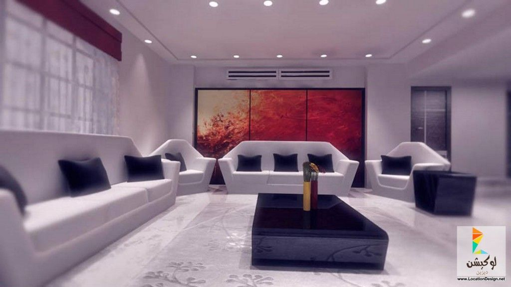 صور جبس بيت النور كرانيش 2015 Home Furniture Home Decor