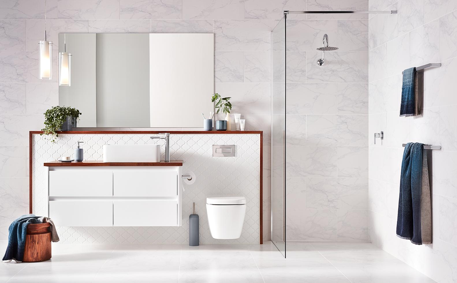 40++ Bathroom wall cabinets bunnings best