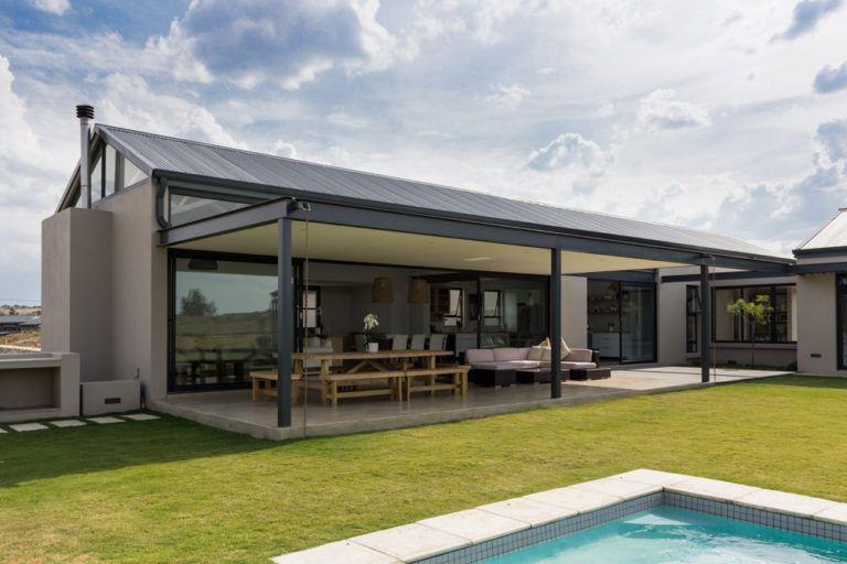 An ecofriendly modern farmhouse modern farmhouse eco