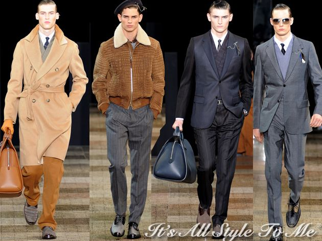 Google Image Result for http://itsallstyletome.com/wp-content/uploads/2012/01/LVFW12a.jpg