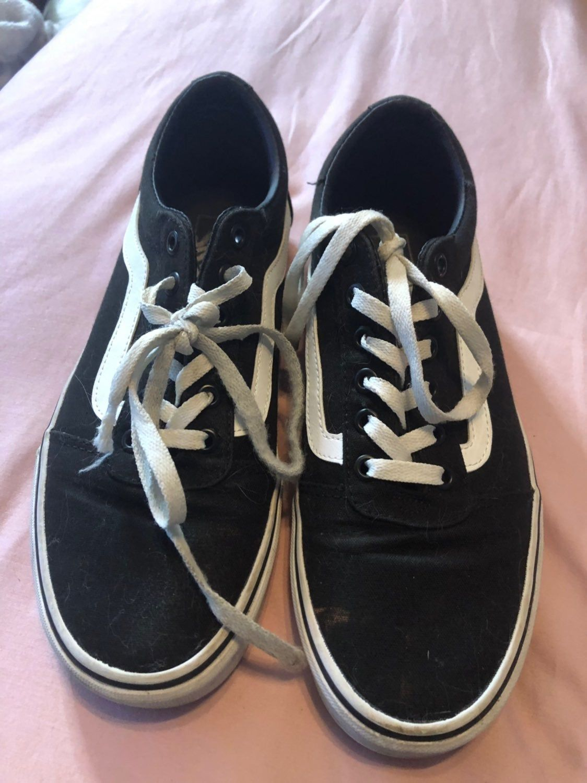 kohls. | Vans, Sneakers fashion