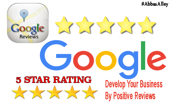 I Can Write 5 Reviews Of 5 Star Ratings Now A Days Google 5 Star Rating Is More Important Than Any Others Be Business Pages Digital Marketing Google Business