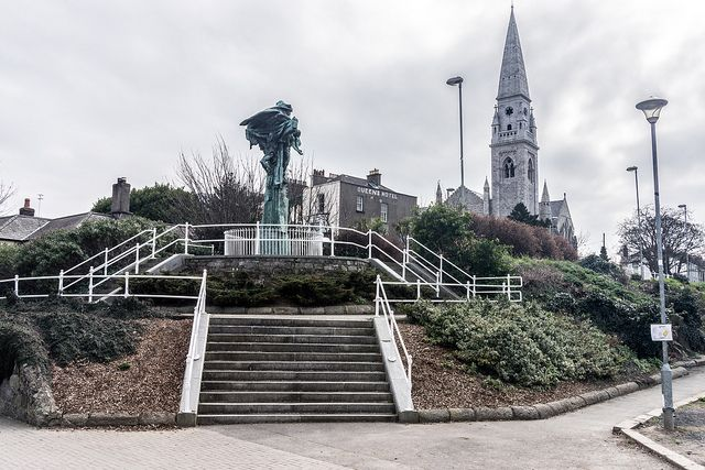 Dun Laoghaire singles - Meet Dun Laoghaire lonely people in