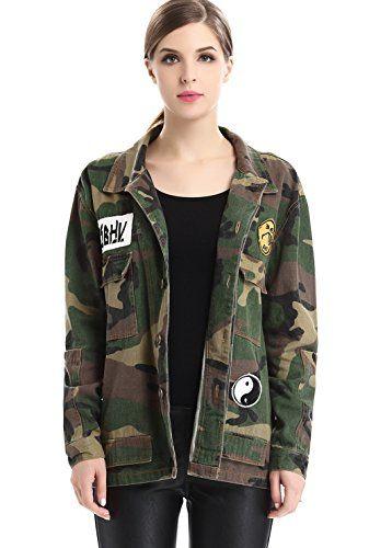 c105d1de329d5 Cheap jacket jeans women, Buy Quality jacket sheepskin directly from China jean  jacket girls Suppliers: ESCALIER 2016 Women's Bomber Jacket 100% Genuine ...