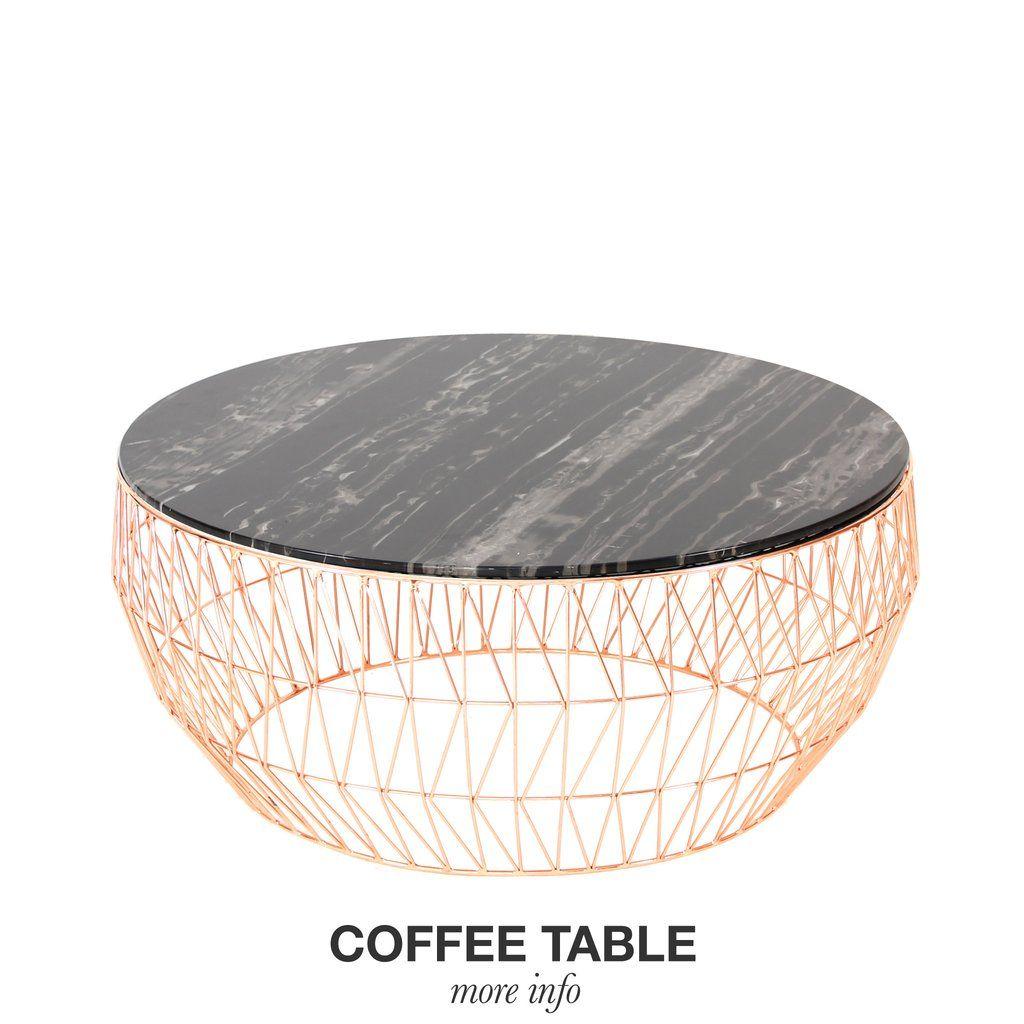 Coffee Table 1600 Coffee Table Table Wire Coffee Table [ 1024 x 1024 Pixel ]