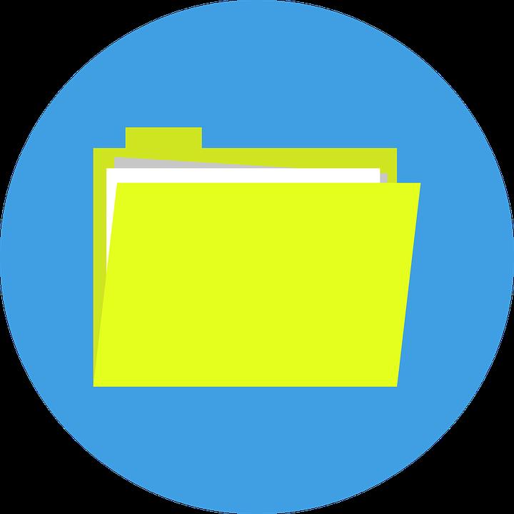 Cannot create new folder in Windows 7 | Media Ads