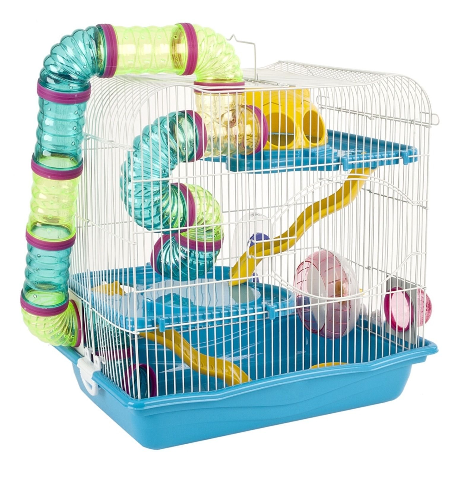 Hamster Cage Hamster Cages Hamster Cage Hamster