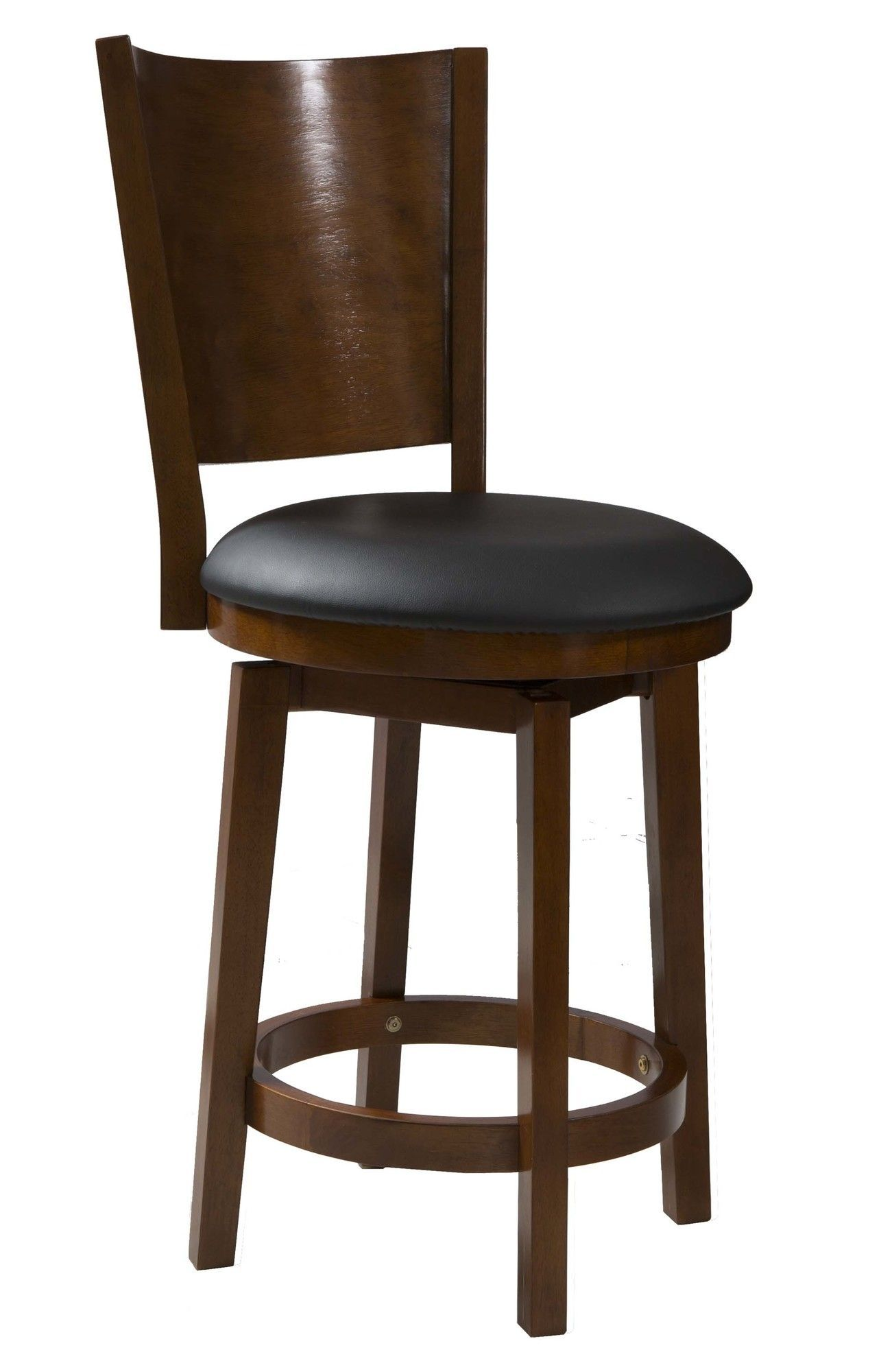 Big And Tall Bar Stool With Cushion Products Pinterest Stool