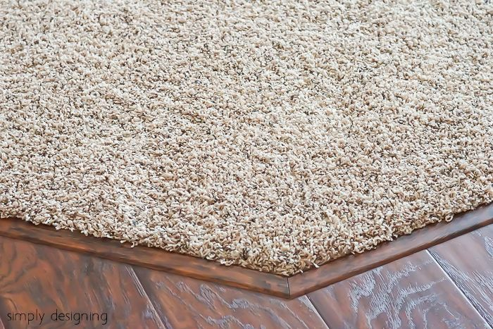 How To Choose Allergy Free Carpet For A Healthy Home Carpeting Get Tips About How To Choose Safe Allergy Free Carpeting Carpet Odors New Carpet Buying Carpet