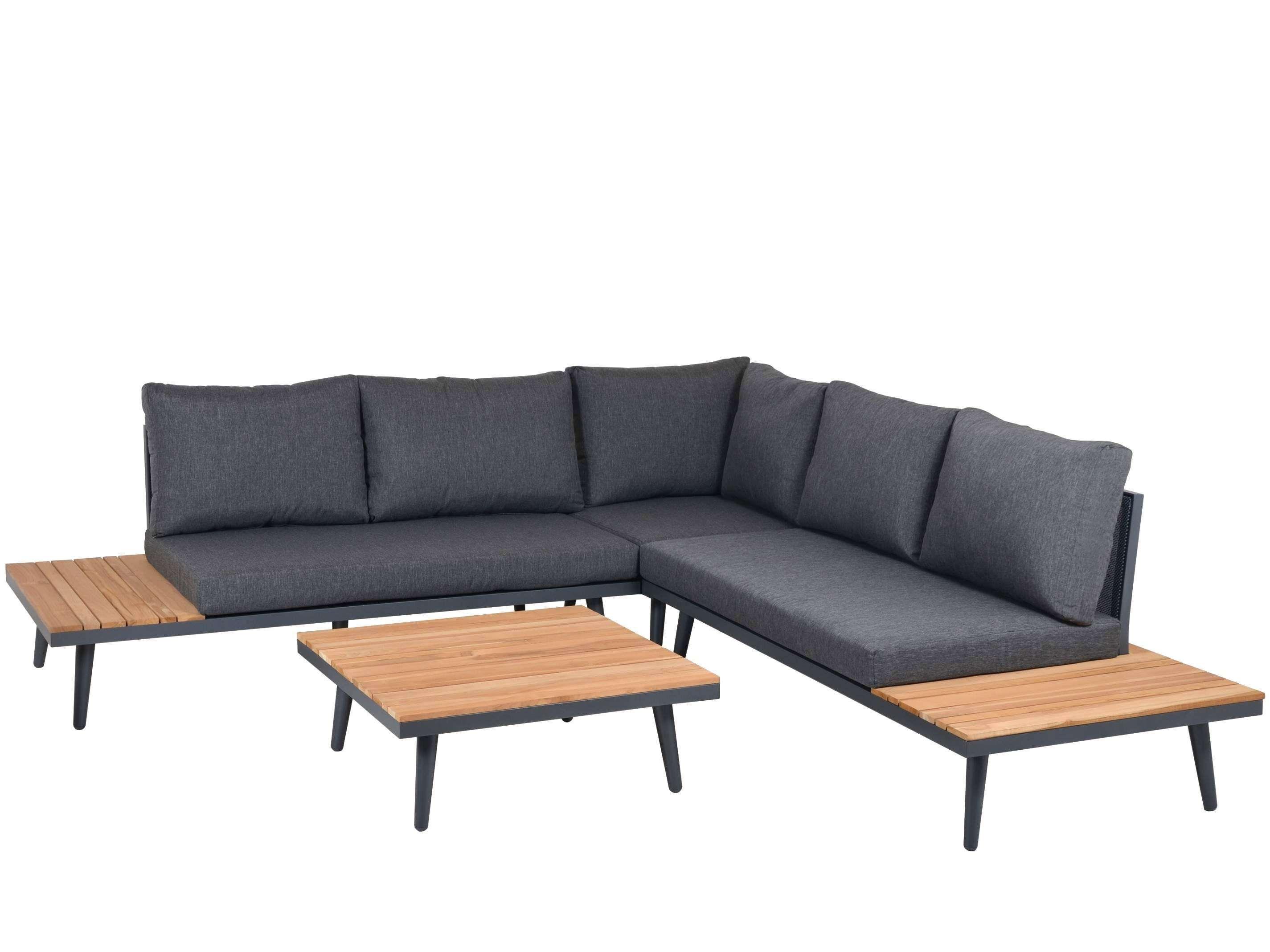 Lounge Sofa Terrasse Terrasse Anlegen Tolle Terrasse Lounge Sofa