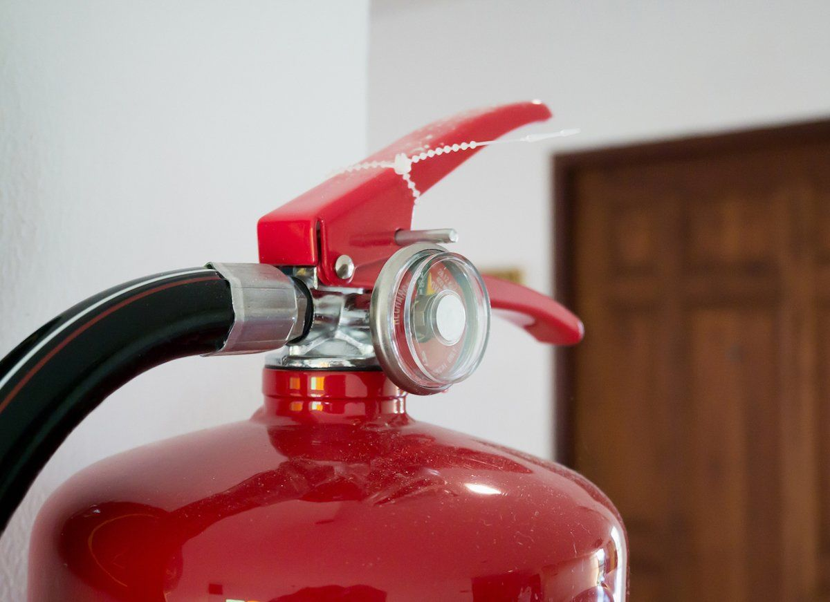 You Never Knew These 12 Common Items Can Expire Fire
