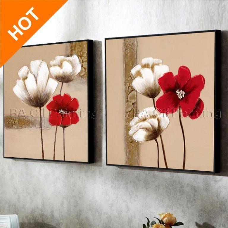 Resultado de imagen para pinturas para el hogar our home for Pinturas para el hogar