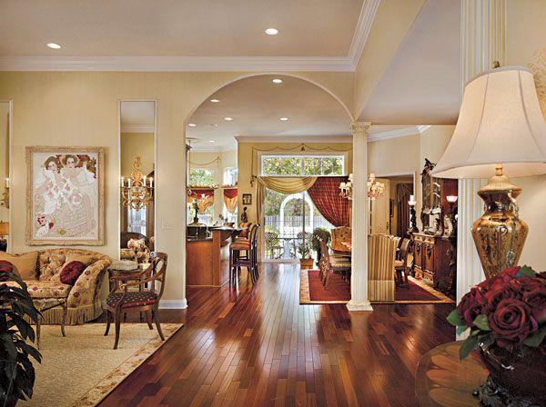 Pin by gavi narra on for the home pinterest paint colors wall colors and painting for Most popular living room colors benjamin moore