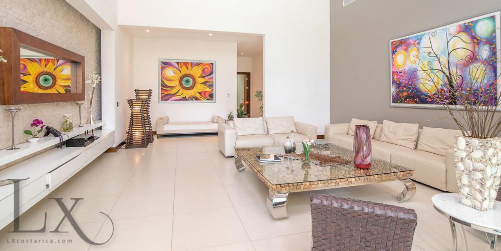 Casa Clear Home in La Hacienda - Santa Ana - San Jose - #- #Ana #casa #clear #Hacienda #Home #in #Jose #la #San #Santa
