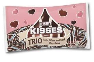Imported Chocolate Spree 3 Hershey Chocolate Bar Hershey Kisses