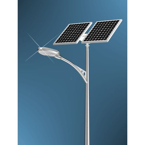 Big Solar Street Light Led 12w Equivalent To 250w Now In India Www Solareshop In Solar Power Panels Solar Panels Solar Street Light