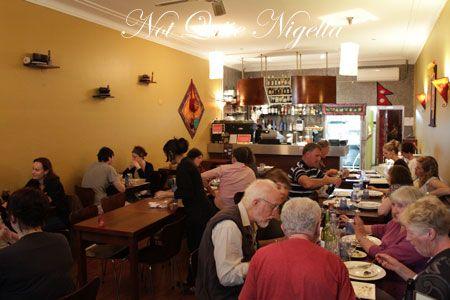 Sherpa Kitchen Newtown Newtown How To Find Out Restaurant